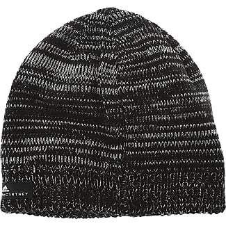 adidas beanies shop up to 32 stylight. Black Bedroom Furniture Sets. Home Design Ideas