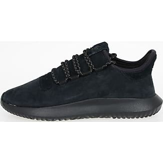 adidas Fabric Leather TUBULAR SHADOW Sneakers Spring/summer