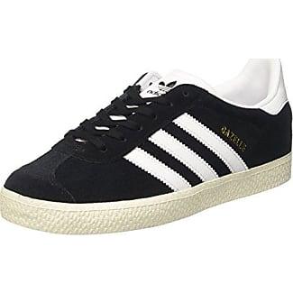 d3bb67dde ... canada adidas superstar j zapatillas para niños negro cblack blue  ftwwht 79bd7 08166