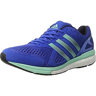 Gel-Flux 5, Chaussures de Running Femme, Multicolore (Smoke Bluecanteloupepeacoat), 37 EUAsics