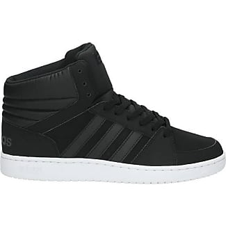 adidas sneaker high shoppe bis zu 50 stylight. Black Bedroom Furniture Sets. Home Design Ideas