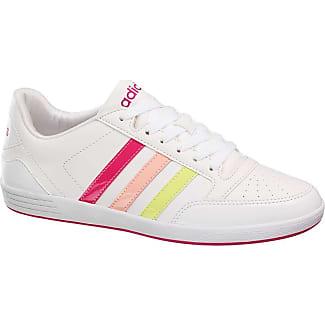 Stilvoll Adidas Neo turnschuhe Chucks 38 Im Online-Verkauf