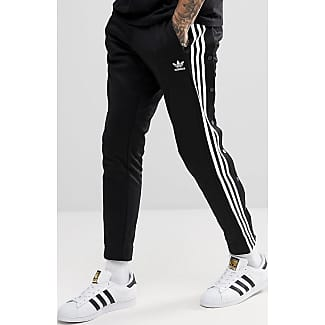 pantalons de jogging adidas originals achetez jusqu 39 51 stylight. Black Bedroom Furniture Sets. Home Design Ideas