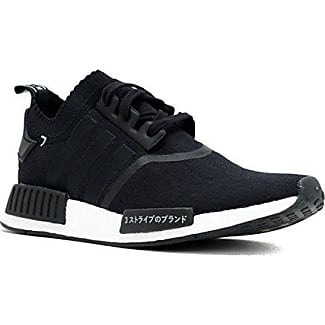 sneaker im angebot f r herren 1811 marken stylight. Black Bedroom Furniture Sets. Home Design Ideas