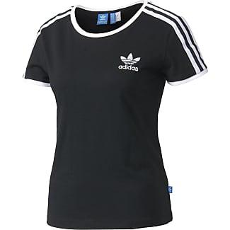 adidas femme t shirt
