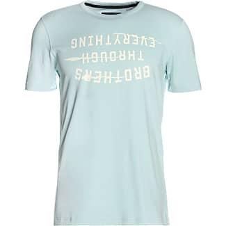 adidas Performance FREELIFT - Camiseta print - nobind