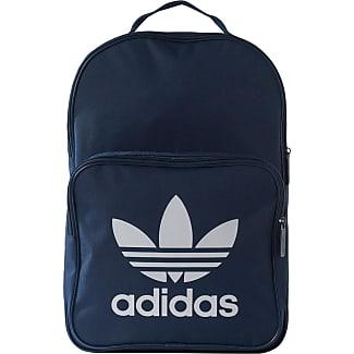 b648b99235e7ef Gutschein adidas versand