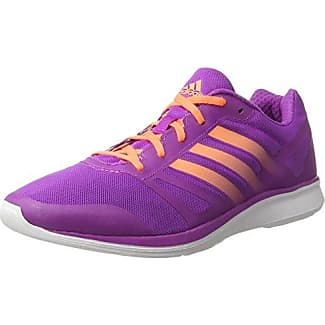 Multicolore 42 2/3 EU adidas Energy Cloud 2 W Scarpe Running Donna k2w