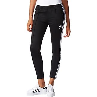 jogging sarouel adidas femme