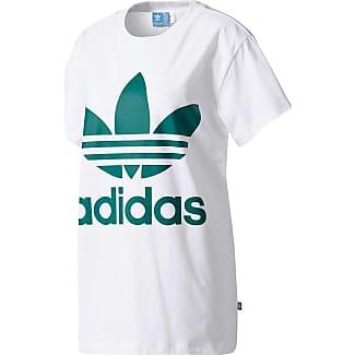 Acquista zalando maglie adidas  f59b62681a49