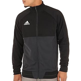 factory outlets low price reliable quality veste zip adidas,Veste Judo et Karat茅,ADITS001P5J,Adidas