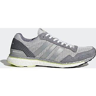 adidas Womens Adizero Adios 3 Running Shoes