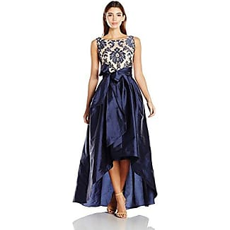 Adrianna Papell® Evening Dresses − Sale: up to −72% | Stylight