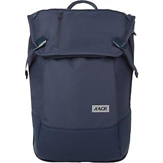 Deuter Daypack Graduate Sac à dos 48 cm compartiment Laptop petrolcrosscheck