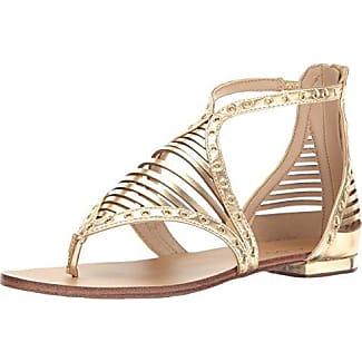 Womens Xenna Ankle Strap Sandals Aldo