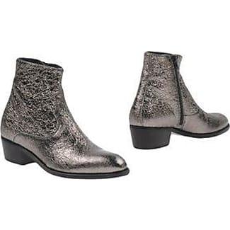Chaussures - Bottes Alexander Hotto
