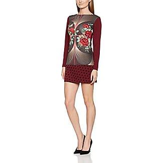 Womens Bellucci Dress Amarillolimon