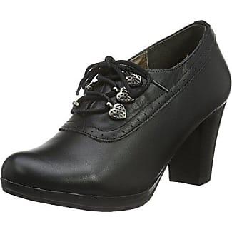 lacoste shoes 3009219