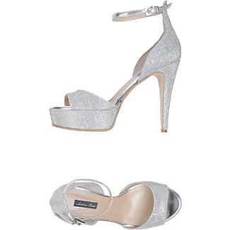 Chaussures - Bottes À La Cheville Andrea Pinto