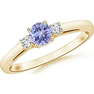 Wedding Rings Hipster Shop 2 Brands Up To 60