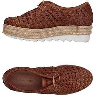 Chaussures - Espadrilles Angela George