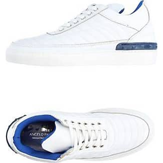 CHAUSSURES - Sneakers & Tennis montantesAngelo Pallotta