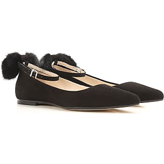 Sandals for Women On Sale, Brown, Leather, 2017, 3.5 4.5 5.5 7.5 8.5 Anna Baiguera