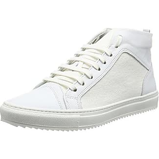 scarpe sportive ba548 df38a scarpe antony morato