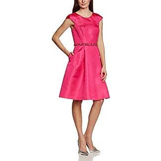 Womens 21780 Dress Apart Fashion