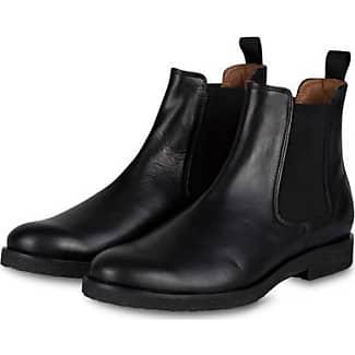 Stiefel Im Angebot F 252 R Herren 1315 Marken Stylight