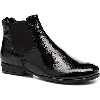 Georgia Rose - Damen - Cecroque - Stiefeletten & Boots - schwarz