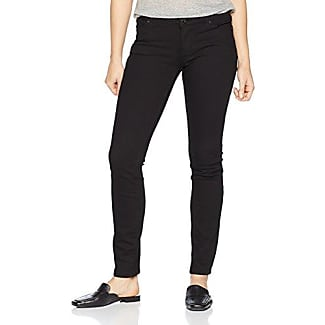 Armani jeans j75 schwarz