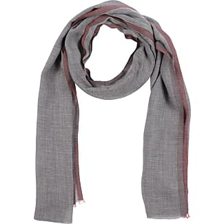 ACCESSORIES - Scarves Gigue
