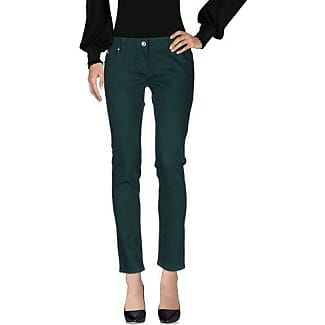TROUSERS - Casual trousers Artigli