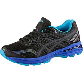 Asics Gel-Sonoma, Damen Traillaufschuhe Blau blau 11.5