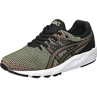 Homme Aaron Sneakers, Vert (Aloe/Aloe), 46.5 EUAsics
