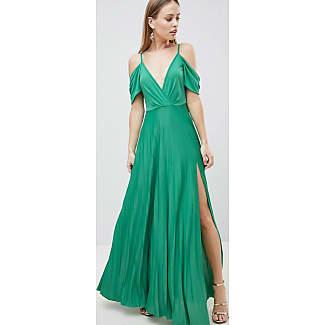 ASOS Dresses
