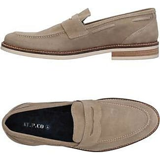 CALZADO - Mocasines AT.P. CO