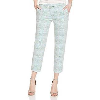 Womens E15 11175 Trousers Axara Paris