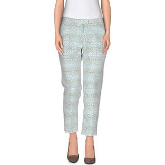 Womens E15 11175 Trousers Axara Paris