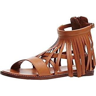 E1504x, Womens Open Toe Sandals B Private