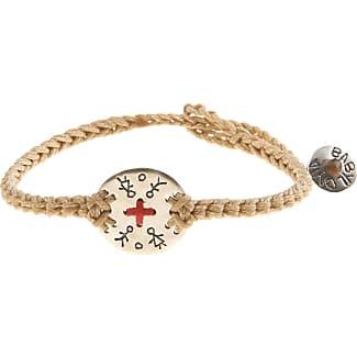 Babylonia JEWELRY - Bracelets su YOOX.COM