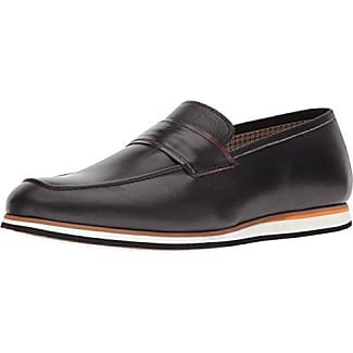 Men's Frossi Loafer