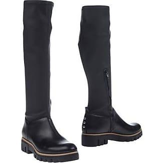bagatt scarpe