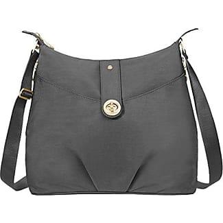 Clutch Bag, Grey, Coated Wool, 2017, one size Viktor & Rolf
