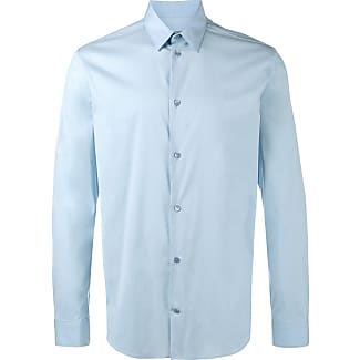 balenciaga shirts for men