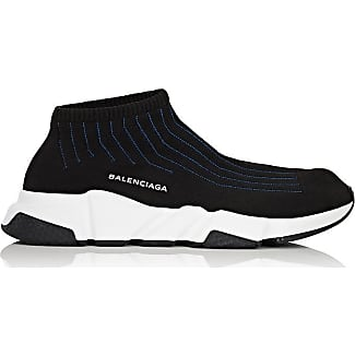 mens balenciaga shoes