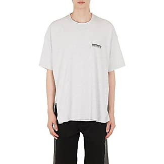 balenciaga t shirt mens green