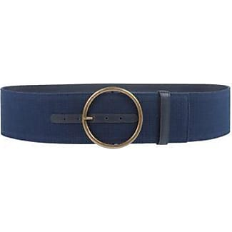 Small Leather Goods - Belts Plein Sud