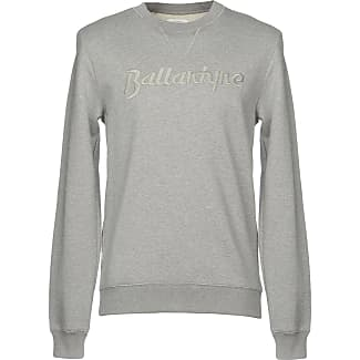 TOPWEAR - Sweatshirts JOHN VARVATOS U.S.A.
